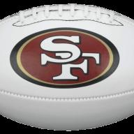 san francisco 49ers game live free